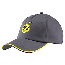 Bvb leisure cap.