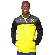 Borussia Dortmund (BVB) Training Jacket