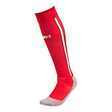 Vfb stuttgart socks.