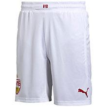 Vfb stuttgart shorts.