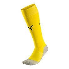 Afc socks.