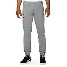 Arsenal Track Pants