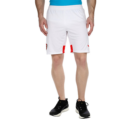 ШортыArsenal Replica Shorts от PUMA