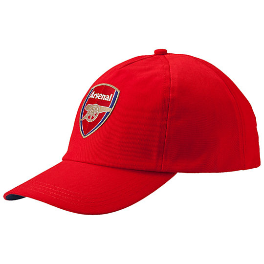 Кепка Arsenal Leisure Cap