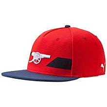 AFC Stretchfit Cap