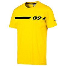 BVB 09 T-Shirt
