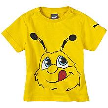 T-Shirt BVB Mini Cats ragazzo