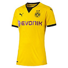 Maillot international BVB Replica