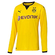 Maillot à longues manches BVB Replica International
