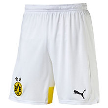 Short BVB Replica