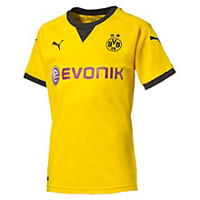 BVB International Kids Replica Jersey