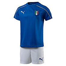 Italia Kids Home  Mini Kit