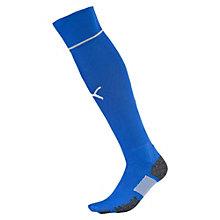 Гетры FIGC Italia Separate Socks