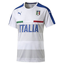 FIGC ITALIA トレーニングジャージ