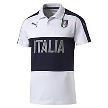 Polo Casual Italia