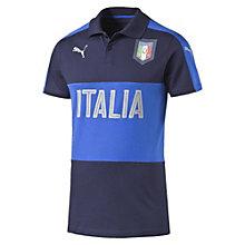 Italia Casual Polo
