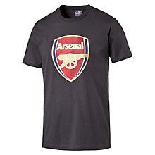 AFC Fan T-Shirt
