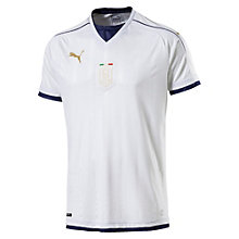 Italia 2006-2016 TRIBUTE Away Men's Replica Jersey