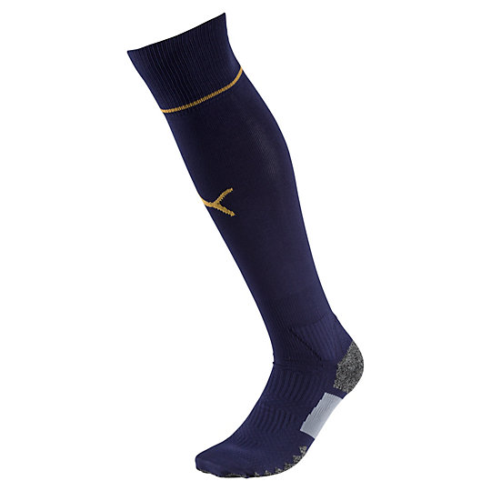 Italia 2006-2016 TRIBUTE Herren Auswärts Socken