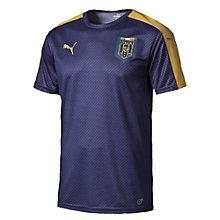 FIGC ITALIA スタジアム トリビュート2006