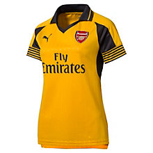 Maglia AFC Away donna