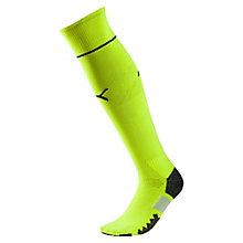 Гетры AFC (GK and Third) Socks