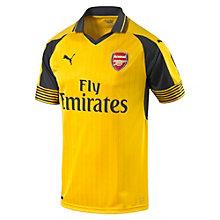 Футболка AFC Away Replica Shirt