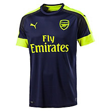 AFC Third replica-shirt voor mannen