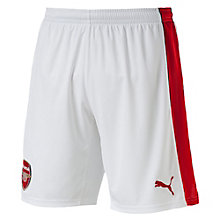 Шорты AFC Replica Shorts with Innerslip