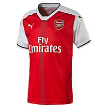 AFC Home Kids' Replica Jersey