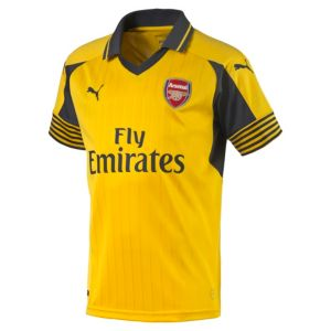 AFC Away Kids' Replica Jersey