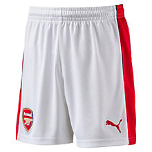 AFC Kids' Replica Shorts