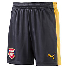 AFC Kinder Replica Shorts