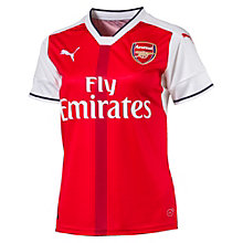 AFC Home Women's Replica Jersey