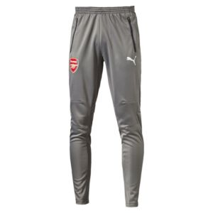 AFC Training Pants