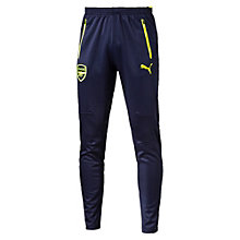 AFC Training Pants