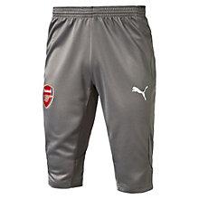 Pantalon de survêtement 3/4 AFC
