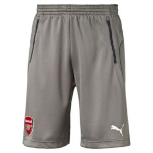 AFC Training Shorts