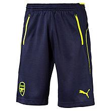 Shorts de training AFC