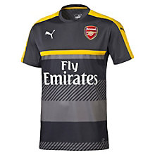 AFC Men's Training Jersey