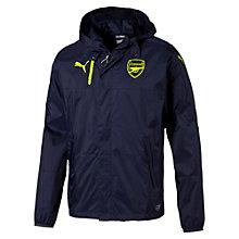 AFC Rain Jacket