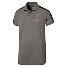 AFC Casuals Performance Polo