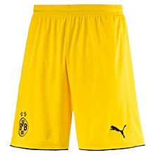 Шорты BVB Replica Shorts with Innerslip