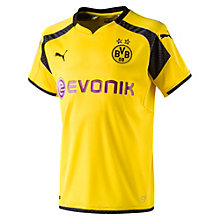 Maillot international BVB Replica :pour enfant