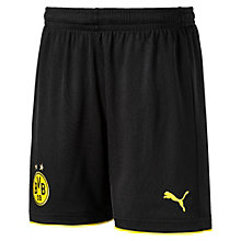 BVB Kinder Replica Shorts