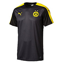 BVB Cup Men's Stadium Jersey