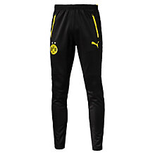 Pantalon de survêtement BVB pour homme