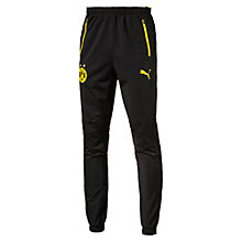 BVB Men's Poly Pants