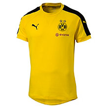 BVB Men's Casuals Performance T-Shirt