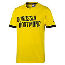 BVB Men's Borussia T-Shirt